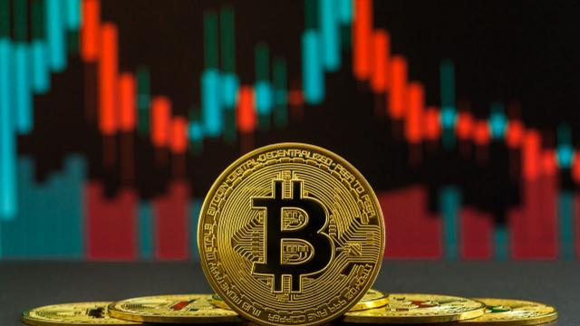 Bitcoin ne kadar? Bitcoin, Ethereum, BNB fiyatları...