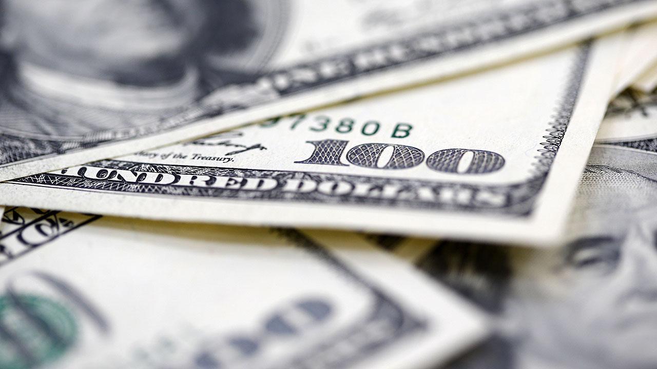 Dolar ne kadar? Euro kaç lira? 7 Mayıs 2021 güncel dolar kuru… Dolar/TL…