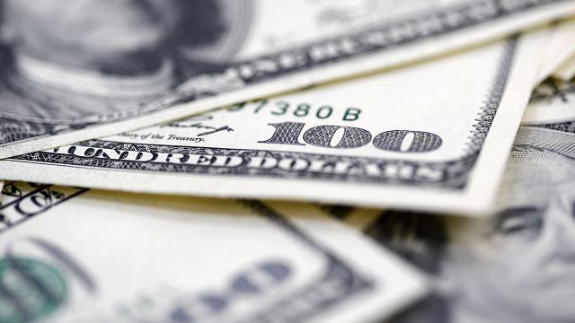 Dolar ne kadar? Euro kaç lira? 18 Mart 2021 güncel dolar kuru… Dolar/TL…