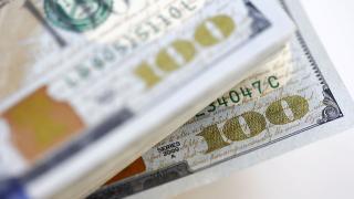 ABD'de kamu borcunun 30 yılda ikiye katlanması bekleniyor