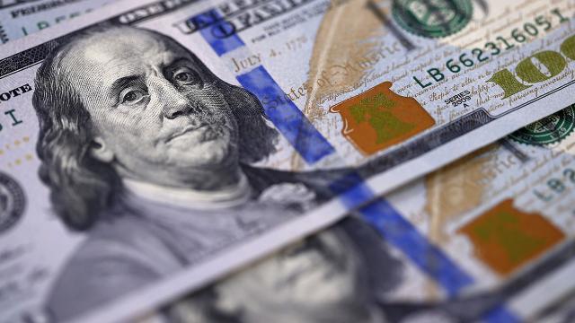 ABDde borç limiti krizine geçici çözüm