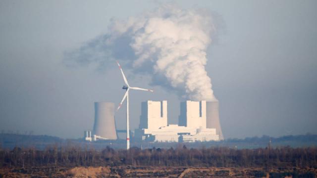 Lancetin iklim değişikliği raporu: Doğru stratejiyle milyonlarca hayat kurtarılabilir