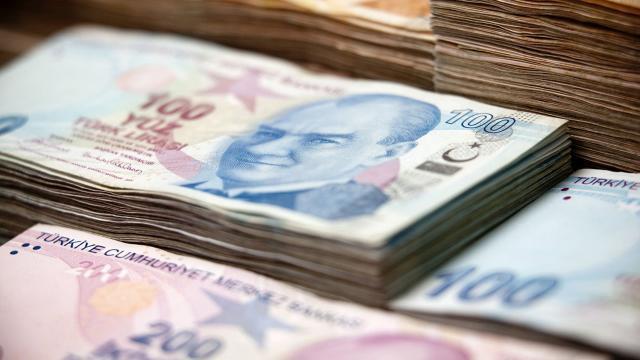 Rekabet Kurumundan Unilevere 480,2 milyon lira ceza