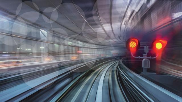 Gebze-Darıca Metro Hattının sinyalizasyon sistemi ASELSANdan
