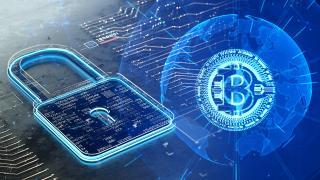Vatansız para Bitcoin ve ardılları