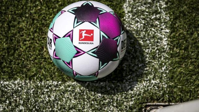 Bundesligada teknik direktör değişimleri sürüyor