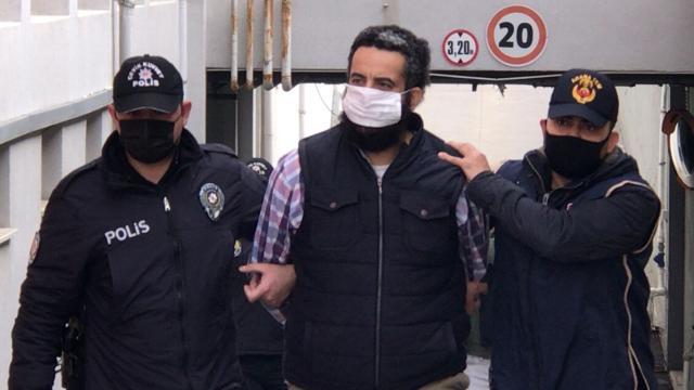 Adanada El Kaide operasyonu: 5 tutuklama
