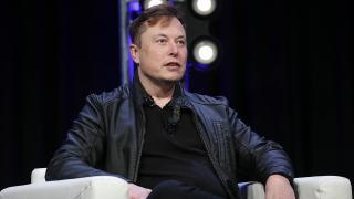 Elon Musk iddiaları reddetti: Kaza sırasında sistem devrede değildi