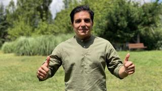 Kenan Koçak: Türk futbolu için elimizden geleni yapacağız