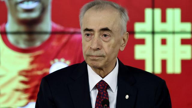 Mustafa Cengiz: Devam etmemiz zor görünüyor