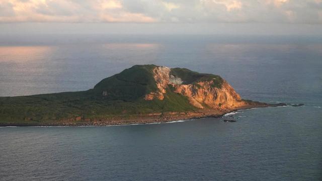 Japonya, Çin gemilerine karşı güvenlik önlemlerini artırıyor