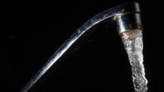 ABD'de şebeke suyuna hacker saldırısı: Zehirlemeye çalışmış