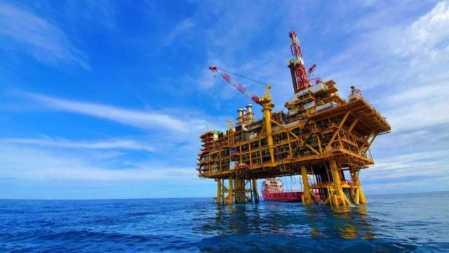 Doğu Akdenizden çıkan gaz yerel kalabilir