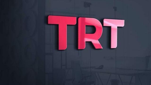 """TRT'den """"Sıfır Atık"""" programına ilişkin açıklama"""
