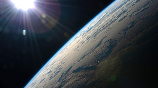 Türkiyenin uzay programı açıklanacak