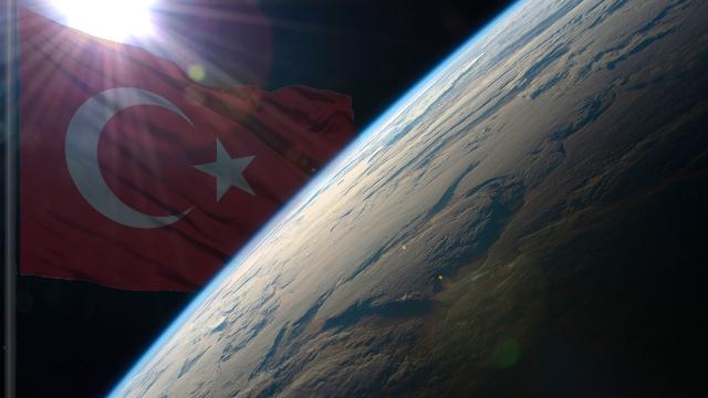 """TİM ve İTÜden """"yerli güneş paneli"""" için iş birliği"""