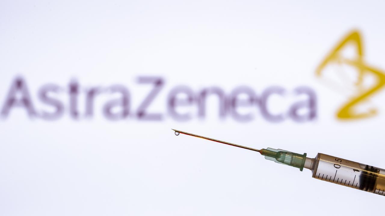 İtalya'da AstraZeneca'nın 65 yaş üstü kullanımına onay