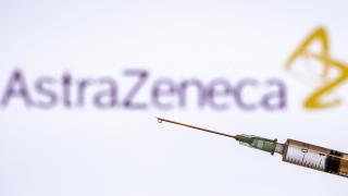 Kolombiya'da AstraZeneca aşısına acil kullanım onayı