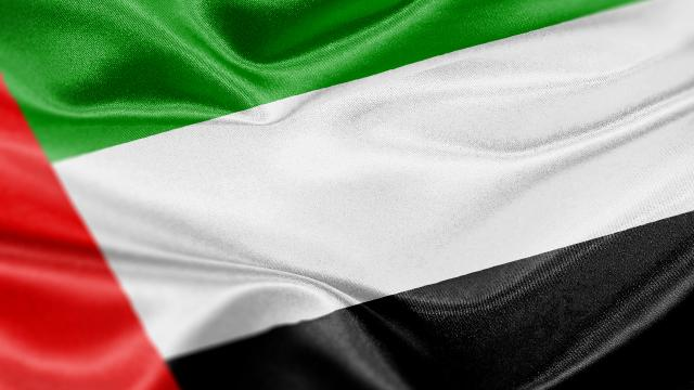 Birleşik Arap Emirlikleri hükümetinde değişiklik yapıldı