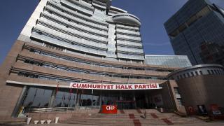 CHP Parti Meclisi toplantısı sona erdi