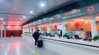COVID-19 gölgesinde 2. Çin Yeni Yılı