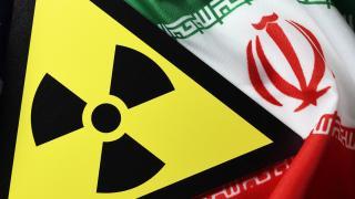 İran'ın nükleer anlaşmaya dönüşü için olumlu gelişme