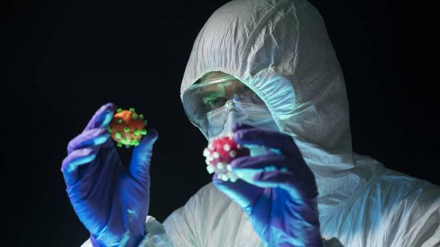 Koronavirüs varyantları hakkında bilmeniz gerekenler