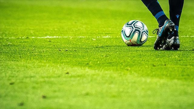 Süper Lig 38. hafta maçları