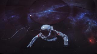 TİM ve İTÜ'den Milli Uzay Programı'na katkı sağlayacak iş birliği