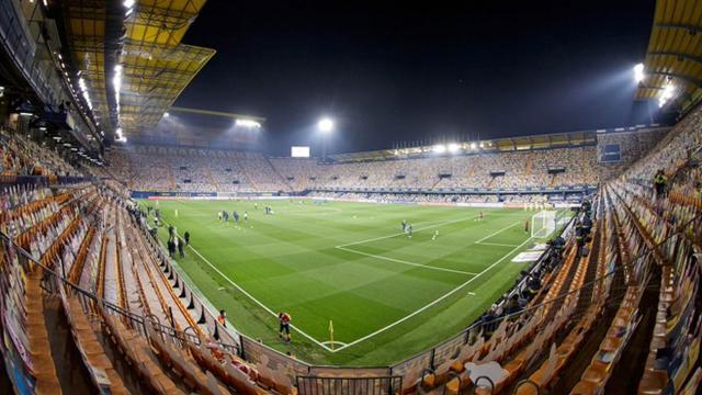 Real Sociedad-Manchester United maçı İtalyada yapılacak