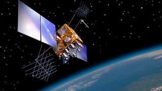 Milli Uzay Programı uzay ve uydu çalışmalarını hızlandırdı