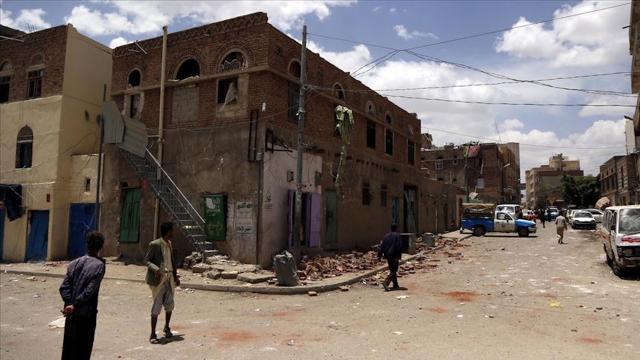 Bidenın açıklamalarının ardından Yemeni neler bekliyor?