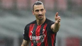 UEFA'dan Kızılyıldız'a Ibrahimovic yargılaması