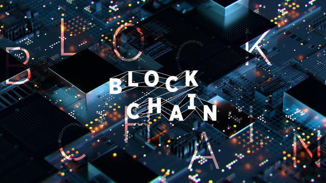 Endüstri 4.0ın şahlandırıcısı: Blockchain Teknolojisi