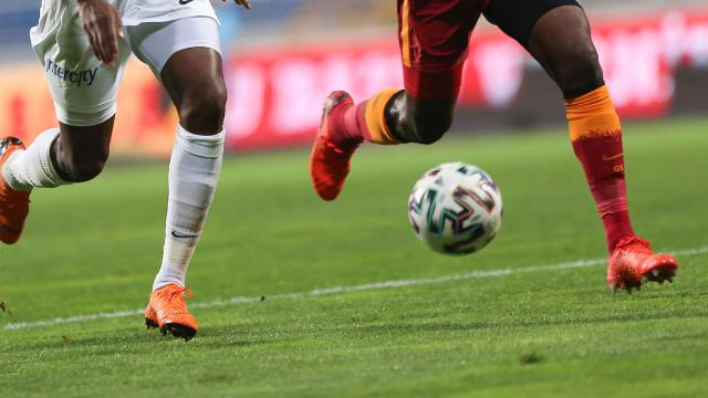 Galatasaray Kasımpaşayı ağırlayacak: Saati değişti