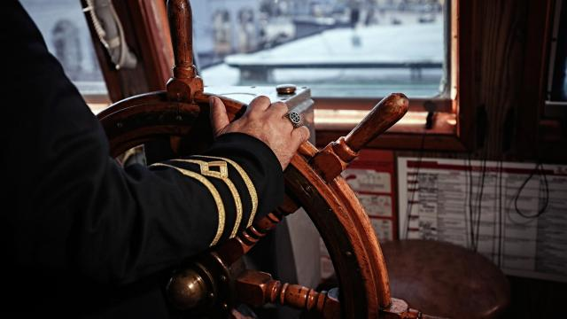 Ulaştırma Bakanlığından amatör denizcilik eğitimi