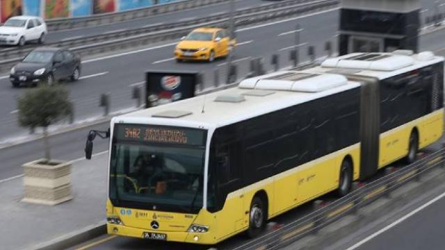 İstanbulda yüz yüze eğitim için yeni düzenleme