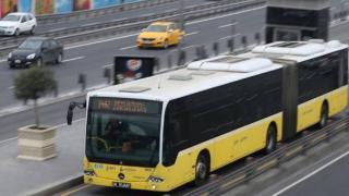 İstanbul'da yüz yüze eğitim için yeni düzenleme