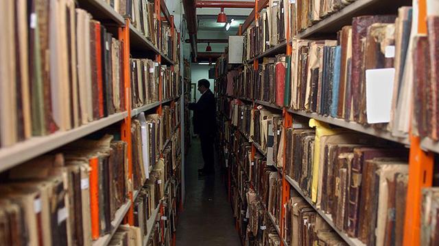"""""""1000 meslek lisesine 1000 kütüphane"""" projesi hayata geçiyor"""