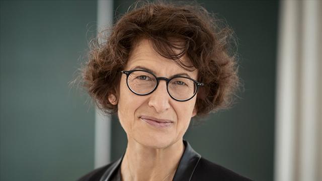 UNESCOdan Türk bilim insanı Türeciye övgü