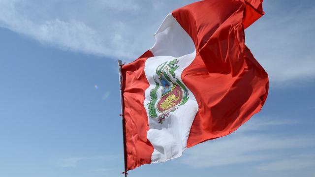 Perulu bakan, ulusal aşı programı başlamadan aşılandığı için istifa etti