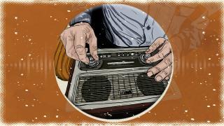 Geçmişten günümüze radyo
