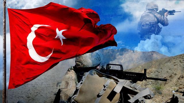 PKKdan alçak saldırı: 13 masum vatandaş şehit