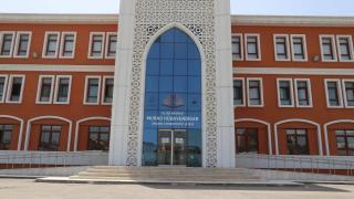 Uluslararası Anadolu imam hatip liseleri için 15 Mart'a kadar başvuru yapılabilecek