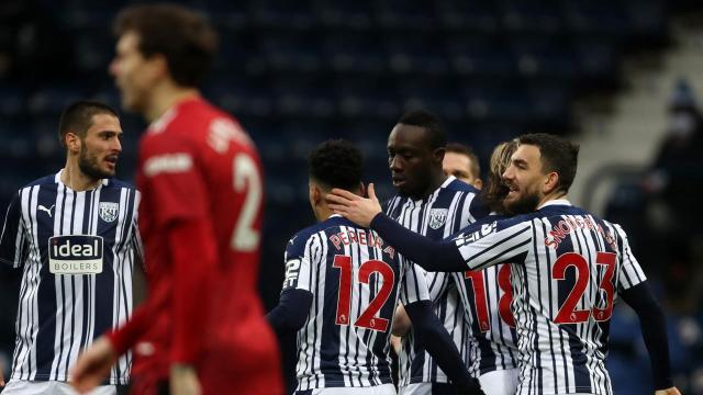 Mbaye Diagne Premier Ligde ilk golünü attı