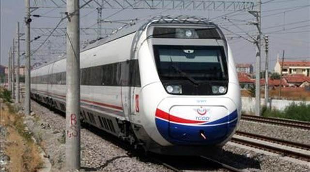 Demiryollarında yeni dönem