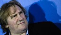 Gerard Depardieu gündemden düşmüyor