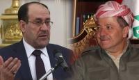 Bağdat-Erbil krizi nasıl çözülür?