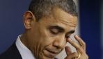 Obamadan saldırganlarla ilgili uyarı