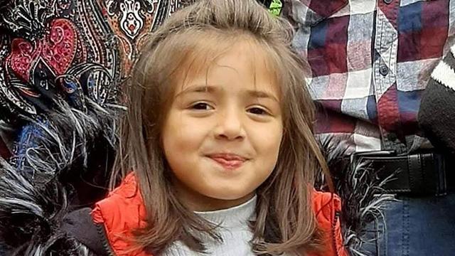İkranur cinayetinde yeni gelişme: Amcası ve halası tutuklandı